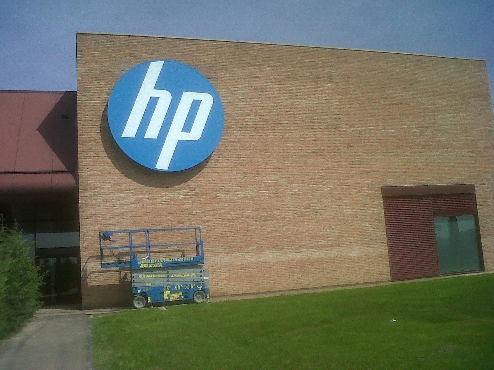 hp-barcelona-spain-logo-corporeo2