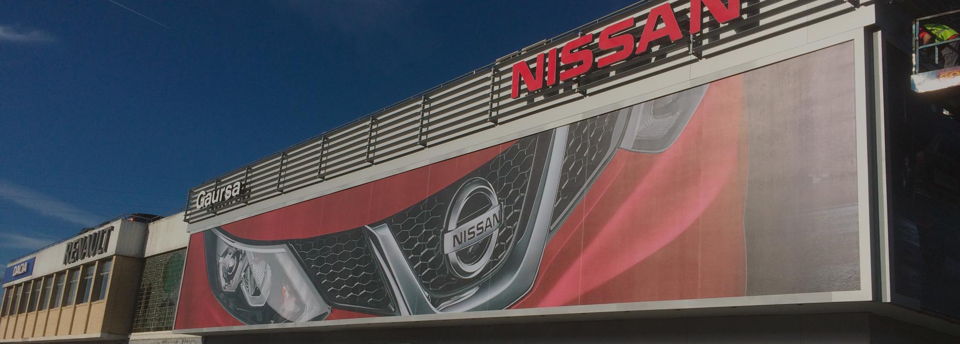 nissan-banner