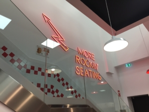 FIVE GUYS - Interior Illuminated Sign 2.JPG