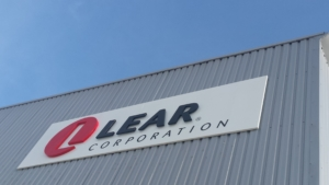 LEAR - Pan Sign 2