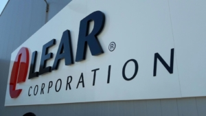 LEAR - Pan Sign 3