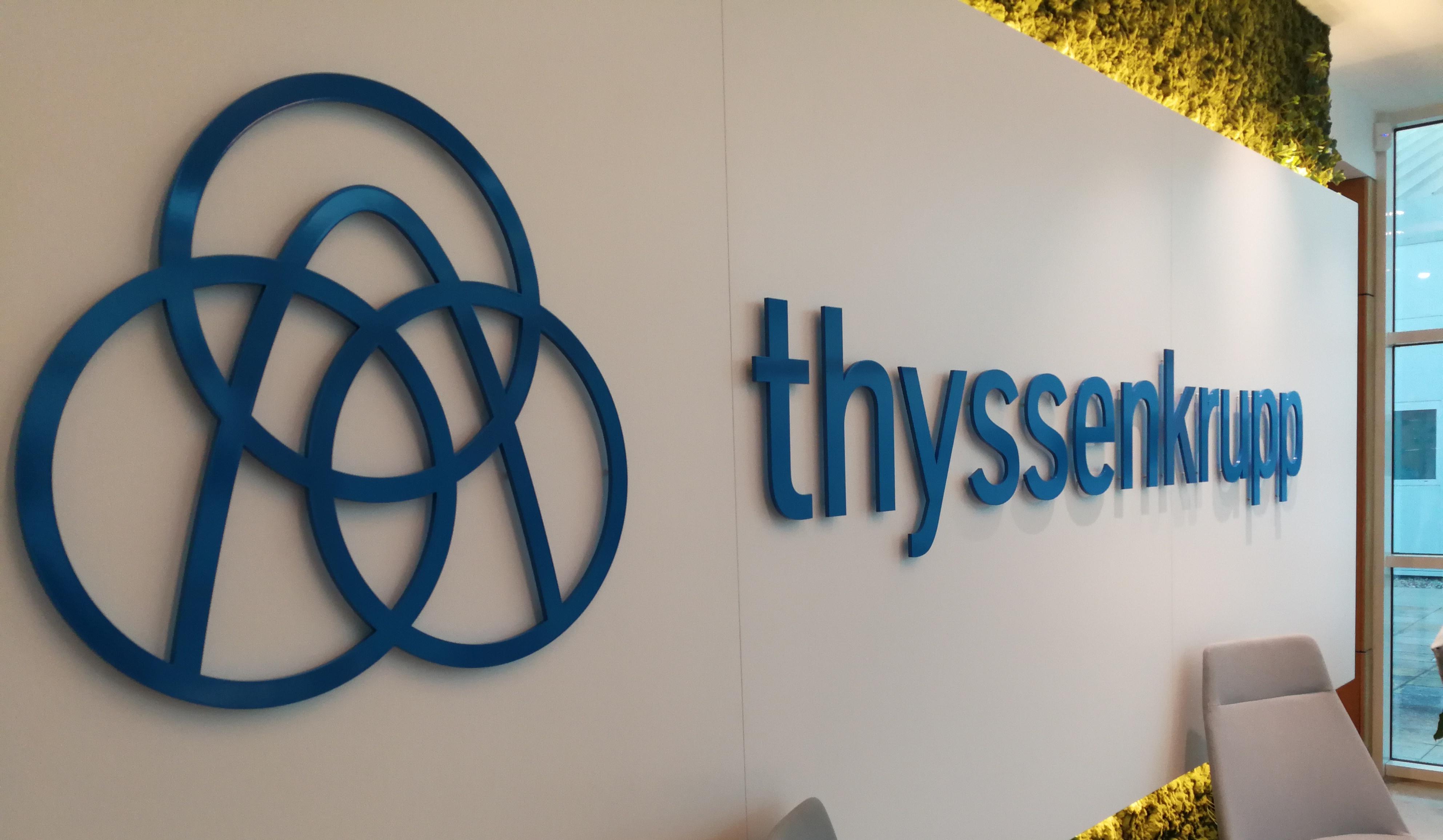 Thyssenkrupp-Interior-Plate-Letters-2-e1593081326685